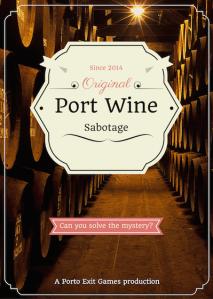 port-wine-cellar