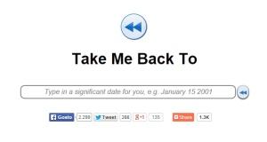 takemeback