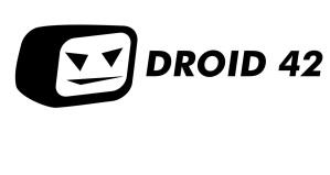 new_logo2