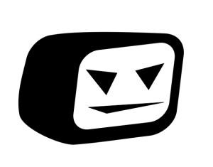 new_logo_s_b
